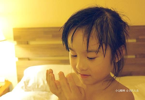兒童乳液2.jpg