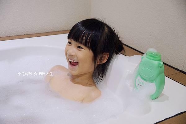 兒童沐浴乳5.jpg