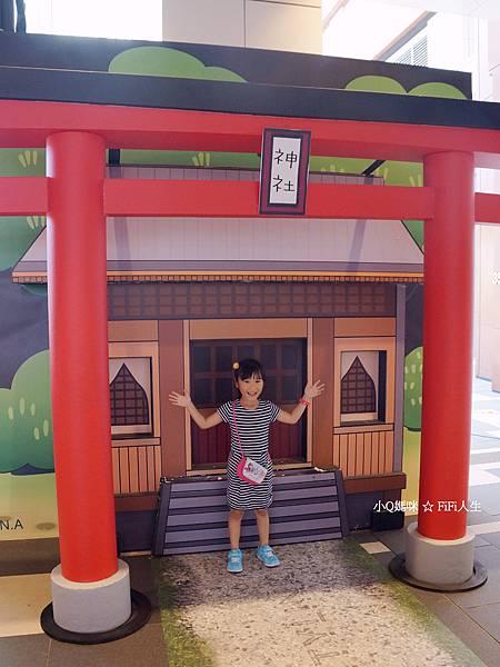 南港citylink小丸子3.jpg
