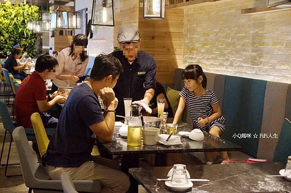 南港citylink小丸子15_meitu_5.jpg