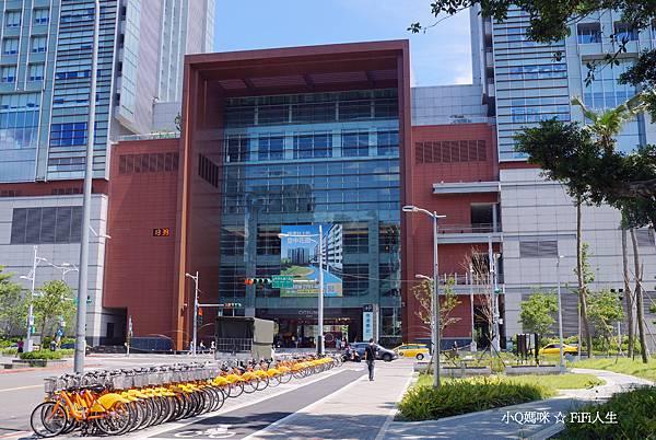 南港citylink小丸子.jpg
