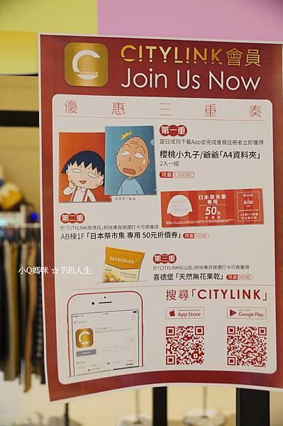 南港citylink小丸子64.jpg