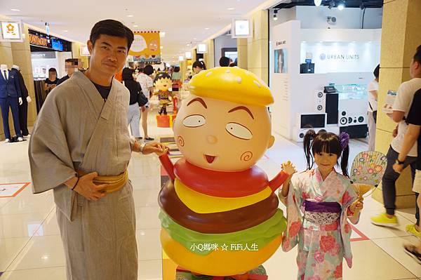 南港citylink小丸子71_meitu_1.jpg