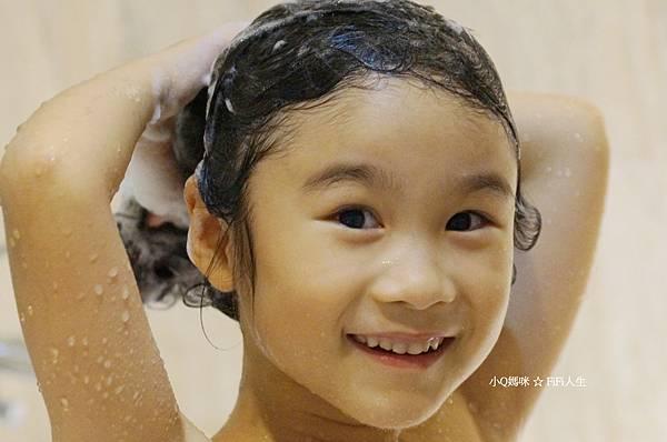 兒童洗髮精3.jpg