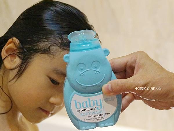 兒童沐浴乳15.jpg