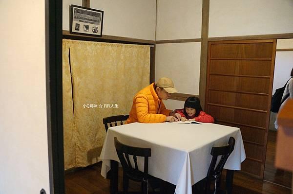 黃金博物館12.jpg