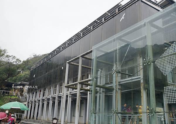 黃金博物館31.jpg