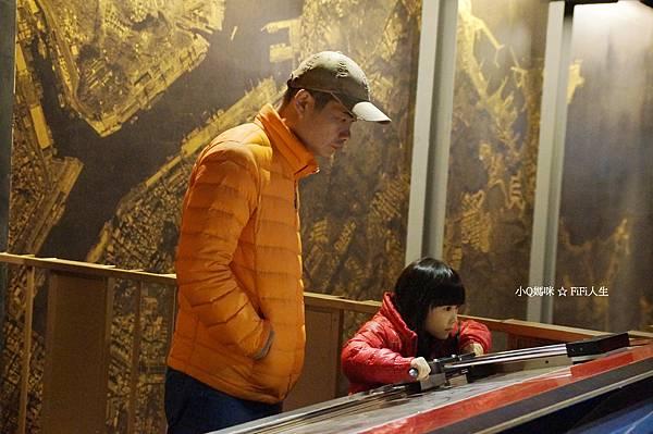 黃金博物館37.jpg