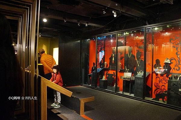 黃金博物館38.jpg
