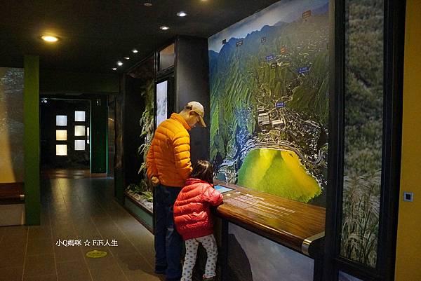 黃金博物館56.jpg