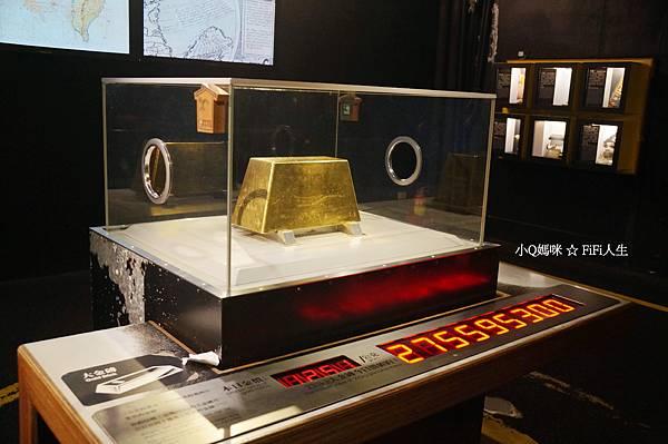黃金博物館65.jpg