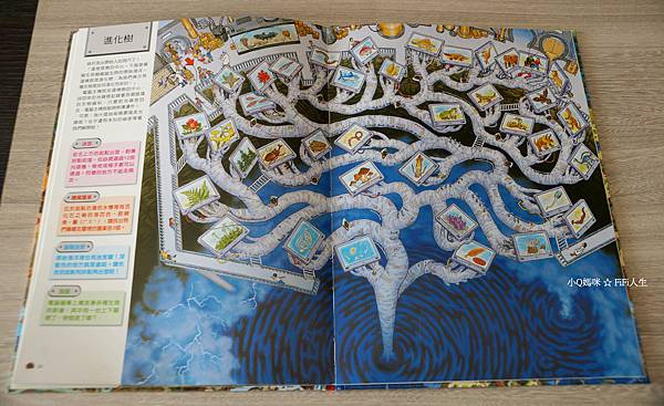 知識大迷宮18.jpg