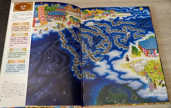 知識大迷宮36.jpg