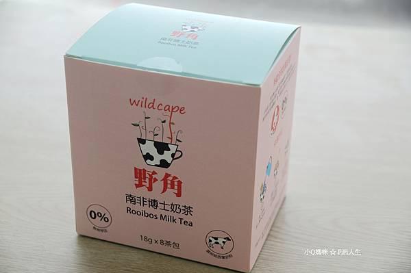 小孩可以喝的茶7.jpg
