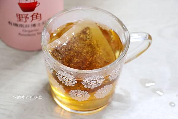 小孩奶茶19.jpg