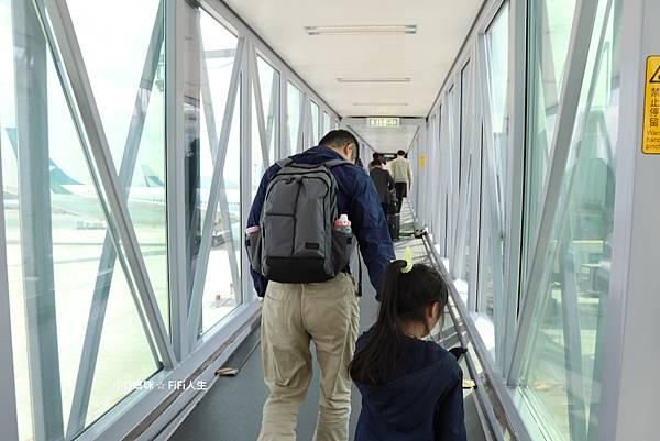 香港機場3.jpg