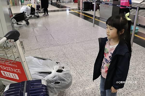 香港機場4.jpg