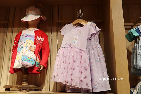 探索家酒店迪士尼商店5.jpg