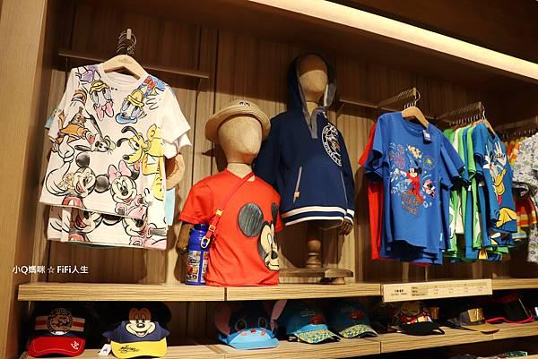 探索家酒店迪士尼商店3.jpg