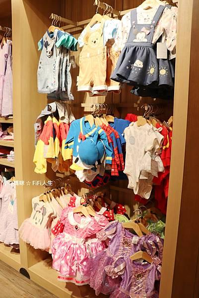 探索家酒店迪士尼商店4.jpg