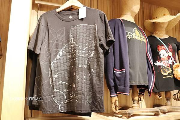 探索家酒店迪士尼商店9.jpg
