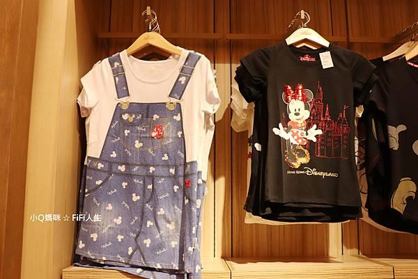 探索家酒店迪士尼商店8.jpg