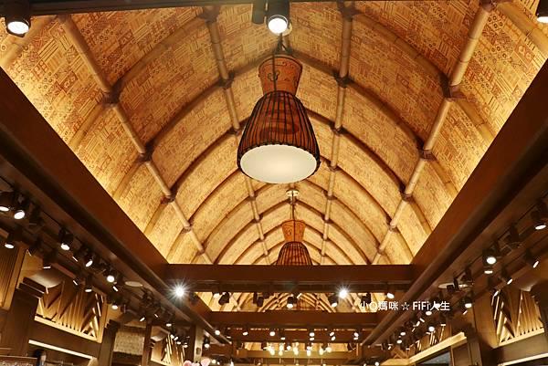 探索家酒店迪士尼商店11.jpg