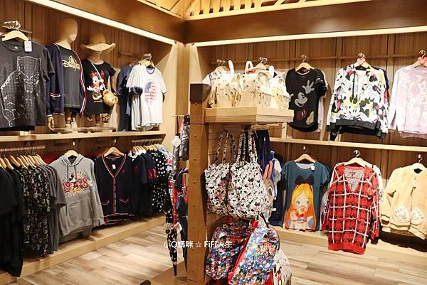 探索家酒店迪士尼商店10.jpg