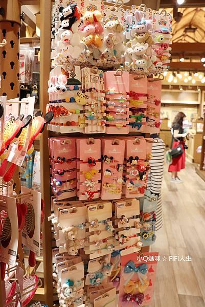 探索家酒店迪士尼商店14.jpg