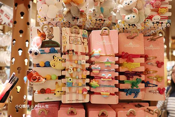 探索家酒店迪士尼商店15.jpg