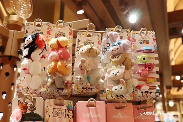 探索家酒店迪士尼商店16.jpg
