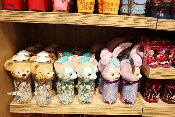 探索家酒店迪士尼商店19.jpg