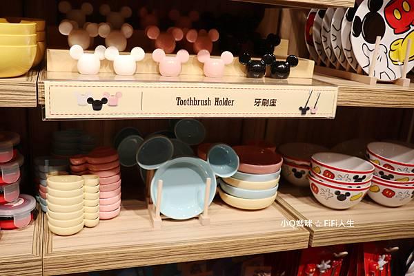 探索家酒店迪士尼商店22.jpg