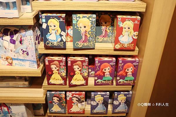 探索家酒店迪士尼商店25.jpg