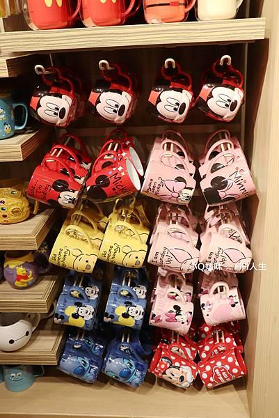 探索家酒店迪士尼商店23.jpg
