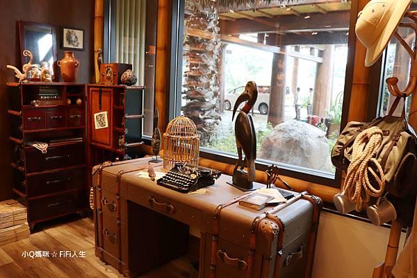 探索家酒店迪士尼商店26.jpg