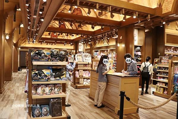 探索家酒店迪士尼商店30.jpg