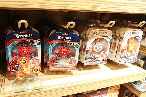 探索家酒店迪士尼商店31.jpg