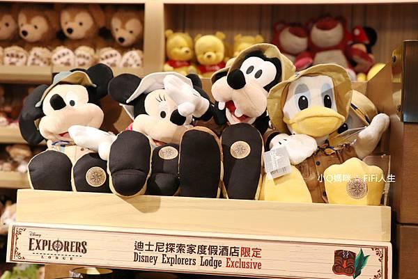 探索家酒店迪士尼商店33.jpg