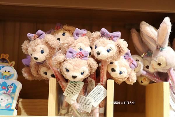 探索家酒店迪士尼商店36.jpg