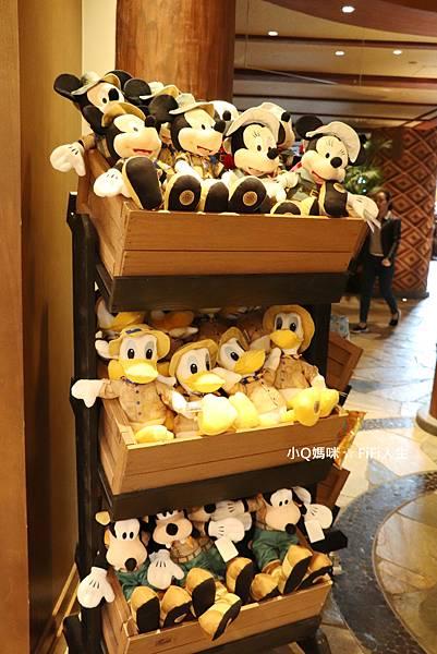 探索家酒店迪士尼商店37.jpg