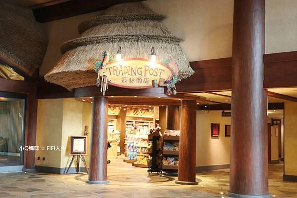 探索家酒店迪士尼商店46.jpg