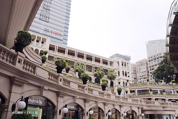 香港1881海利公館下午茶3.jpg