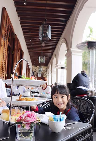 香港1881海利公館下午茶14.jpg