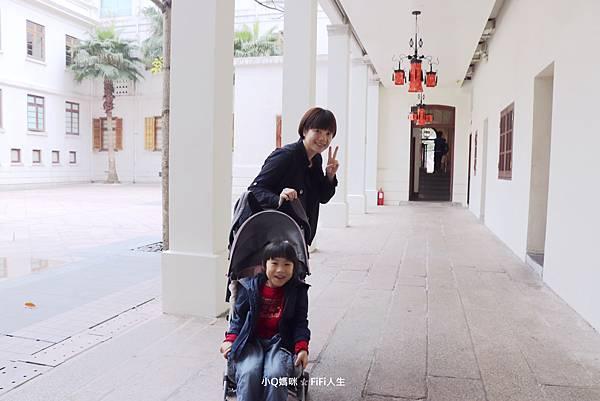 香港1881海利公館下午茶27.jpg