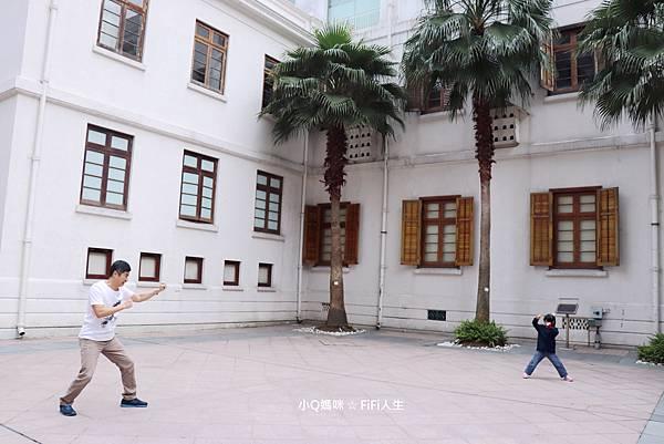 香港1881海利公館下午茶25.jpg