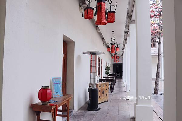 香港1881海利公館下午茶26.jpg