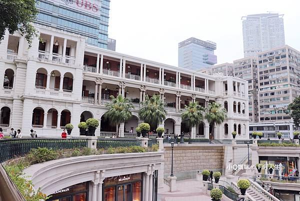 香港1881海利公館下午茶28.jpg