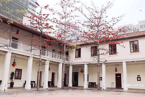 香港1881海利公館下午茶24.jpg