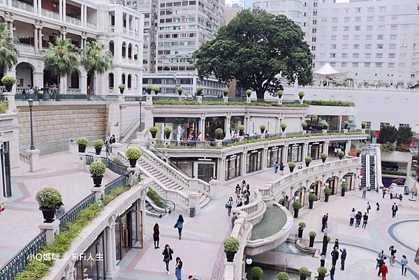 香港1881海利公館下午茶29.jpg